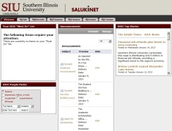 salukinet screenshot